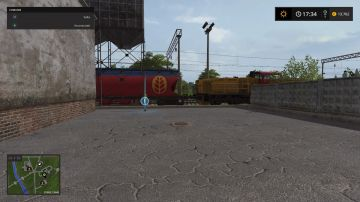Immagine 4 del gioco Farming Simulator 17 per Playstation 4
