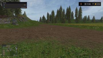 Immagine 2 del gioco Farming Simulator 17 per Playstation 4