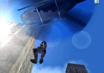 Immagine 3 del gioco GTA Liberty City Stories per Playstation 2