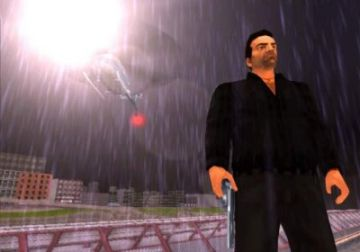 Immagine 5 del gioco GTA Liberty City Stories per Playstation 2