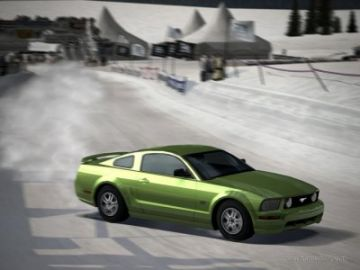 Immagine 5 del gioco Gran Turismo 4: The real driving simulator per Playstation 2