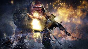 Immagine 5 del gioco Nioh per Playstation 4