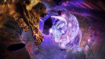 Immagine 2 del gioco Nioh per Playstation 4