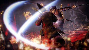 Immagine 4 del gioco Nioh per Playstation 4