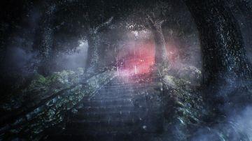 Immagine 3 del gioco Nioh per Playstation 4