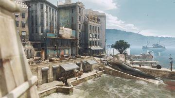 Immagine 17 del gioco Dishonored 2 per Xbox One