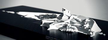 Immagine 11 del gioco Dishonored 2 per Xbox One