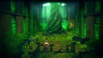 Immagine 6 del gioco EARTHLOCK: Festival of Magic per Playstation 4