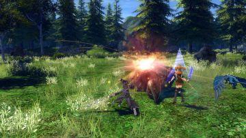 Immagine 16 del gioco Sword Art Online: Hollow Realization per PSVITA
