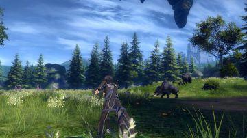 Immagine 12 del gioco Sword Art Online: Hollow Realization per PSVITA