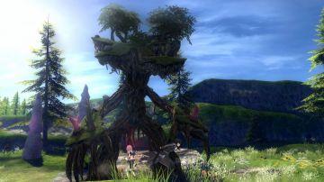 Immagine 13 del gioco Sword Art Online: Hollow Realization per PSVITA