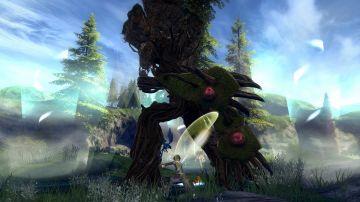 Immagine 11 del gioco Sword Art Online: Hollow Realization per PSVITA