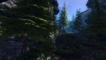 Immagine 10 del gioco Sword Art Online: Hollow Realization per PSVITA
