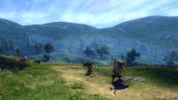 Immagine 9 del gioco Sword Art Online: Hollow Realization per PSVITA