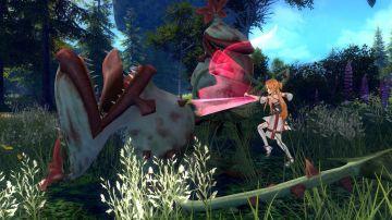 Immagine 7 del gioco Sword Art Online: Hollow Realization per PSVITA