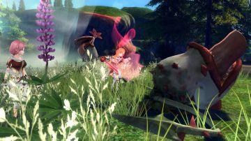 Immagine 6 del gioco Sword Art Online: Hollow Realization per Playstation 4