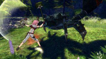 Immagine 1 del gioco Sword Art Online: Hollow Realization per Playstation 4