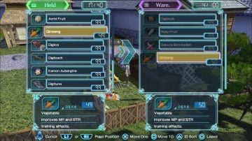 Immagine 1 del gioco Digimon World: Next Order per Playstation 4