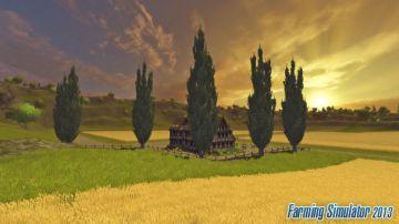 Immagine 3 del gioco Farming Simulator 2013 per Playstation 3