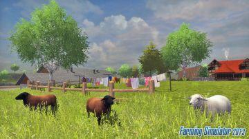 Immagine 5 del gioco Farming Simulator 2013 per Playstation 3