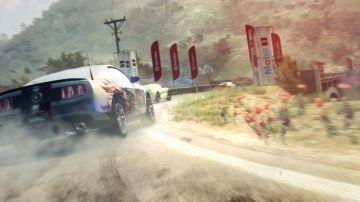 Immagine 1 del gioco GRID 2 per Playstation 3