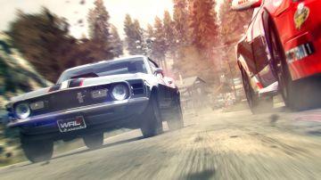 Immagine 2 del gioco GRID 2 per Playstation 3