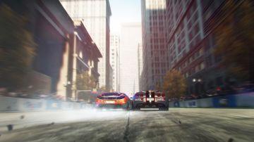 Immagine 3 del gioco GRID 2 per Playstation 3