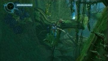 Immagine 3 del gioco James Cameron's Avatar per Playstation PSP