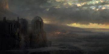 Immagine 10 del gioco Dishonored 2 per Xbox One