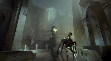 Immagine 8 del gioco Dishonored 2 per Xbox One