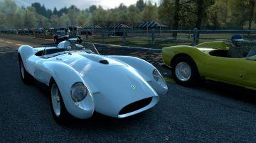 Immagine 2 del gioco Test Drive: Ferrari Racing Legends per Playstation 3