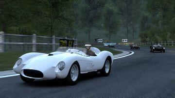 Immagine 3 del gioco Test Drive: Ferrari Racing Legends per Playstation 3