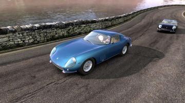 Immagine 4 del gioco Test Drive: Ferrari Racing Legends per Playstation 3