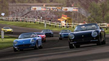 Immagine 5 del gioco Test Drive: Ferrari Racing Legends per Playstation 3
