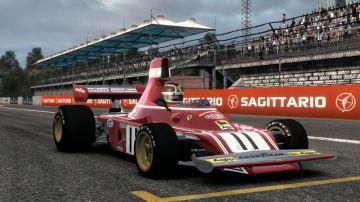 Immagine 6 del gioco Test Drive: Ferrari Racing Legends per Playstation 3