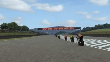 Immagine 6 del gioco MotoGP per Playstation PSP