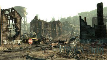Immagine 3 del gioco Fallout 3 per Playstation 3