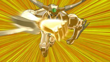 Immagine 2 del gioco Yu-Gi-Oh! GX Tag Force 3 per Playstation PSP
