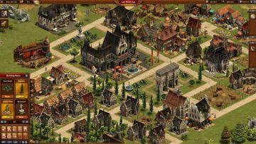 Immagine 5 del gioco Forge of Empire per Free2Play