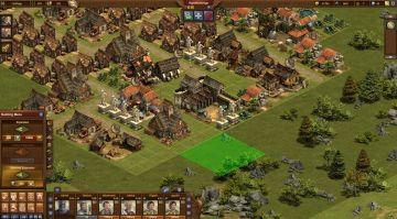 Immagine 6 del gioco Forge of Empire per Free2Play