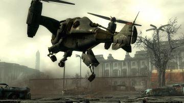 Immagine 2 del gioco Fallout 3 per Playstation 3