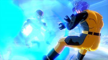 Immagine 4 del gioco Dragon Ball Xenoverse per Playstation 3