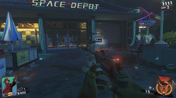 Immagine 2 del gioco Call of Duty: Infinite Warfare per Playstation 4
