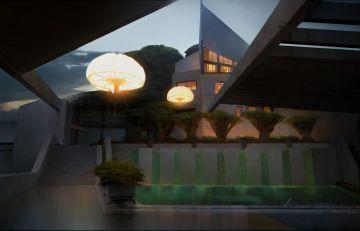 Immagine 16 del gioco Dishonored 2 per Xbox One