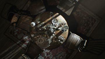 Immagine 6 del gioco Resident Evil VII biohazard per Playstation 4