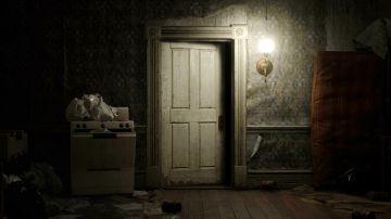 Immagine 6 del gioco Resident Evil VII biohazard per Xbox One