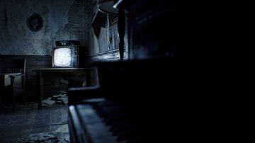Immagine 5 del gioco Resident Evil VII biohazard per Xbox One