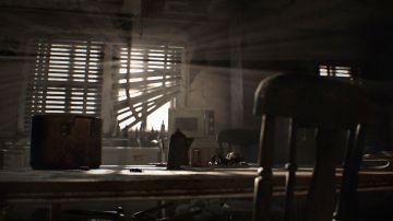 Immagine 5 del gioco Resident Evil VII biohazard per Playstation 4
