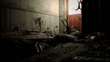 Immagine 3 del gioco Resident Evil VII biohazard per Playstation 4