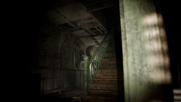 Immagine 4 del gioco Resident Evil VII biohazard per Playstation 4